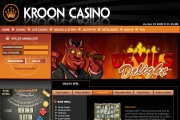 Kroon Casino Image